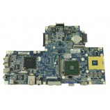 Dell Inspiron 6400 / E1505 Laptop Motherboard - YD612
