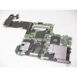 Dell Inspiron 640m / E1405 Motherboard System Board w/ DC - KG525
