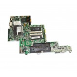 Dell Inspiron 8600c Motherboard (System Main Board) - F5236