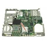 Dell Inspiron 9100 / XPS GEN1 Laptop Motherboard - C2290