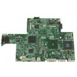 Dell Inspiron 9300 Laptop Motherboard - Y4694