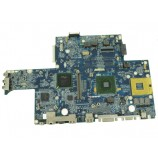 Dell Inspiron 9400 / E1705 Laptop Motherboard System Mainboard - TM282 - DF047 - WX413