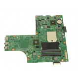 Dell Inspiron M501R (M5010) AMD Motherboard System Board UMA Graphics - YP9NP