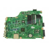 Dell Inspiron M5040 Motherboard System Board with AMD E-350 1.60GHz - M68DJ