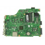 Dell Inspiron M5040 Motherboard System Board with AMD E-450 1.65GHz - XP35R