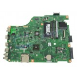 Dell Inspiron M5040 Motherboard System Board with On-board AMD C-60 CPU 1.0GHz - H2KGP