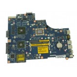 Dell Inspiron M531R (5535) Motherboard System Board AMD 2.2Ghz CPU with DSC AMD Radeon Graphics - FNGC4