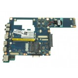 Dell Inspiron Mini 10 (1010) Motherboard System Board - C500M