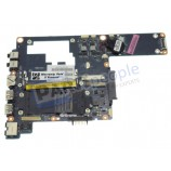 Dell Inspiron Mini 10 (1010) Motherboard System Board - H586M