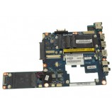 Dell Inspiron Mini 10 (1010) Motherboard System Board - X688N
