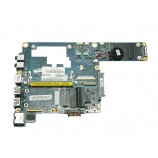 Dell Inspiron Mini 10 (1010) Motherboard System Board with Optional TV Tuner Card Slot - N402N