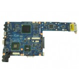 Dell Inspiron Mini 10v (1011) Motherboard System Board - D596P