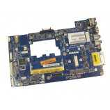 Dell Inspiron Mini 12 (1210) Motherboard System Board - U667H