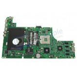 Dell Inspiron N3010 Motherboard System Board with ATI Graphics - CTK0W