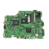 Dell Inspiron N5030 Motherboard System Board - 91400