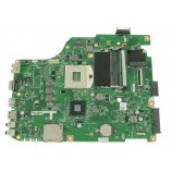 Dell Inspiron N5050 Motherboard System Board - FP8FN