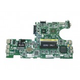 Dell Latitude 2100 Motherboard System Board with 1.6GHz Intel Atom Processor (1GB) - F593P