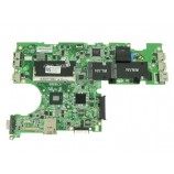 Dell Latitude 2110 Motherboard System Board with 1.83GHz Intel Atom Processor - 89C6R