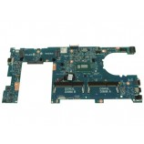 Dell Latitude 3340 Motherboard System Board with Celeron 1.4GHz Dual Core Processor - X13HJ