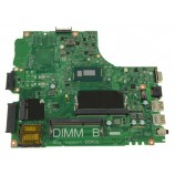 Dell Latitude 3440 Laptop Motherboard (System Mainboard) i5 1.9GHz with Integrated Intel Graphics - D9CG6