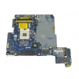 Dell Latitude ATG-E6420 Laptop Motherboard (System Mainboard) with Integrated Intel Video - UMA - Y77H3