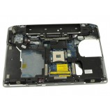 Dell Latitude ATG-E6420 Motherboard Kit / Base Assembly Intel Graphics - Y77H3 - CD0GX