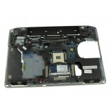 Dell Latitude ATG-E6420 Motherboard Kit / Base Assembly Nvidia Graphics - 283Y3 - JC37G