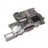 Dell Latitude C400 Motherboard Laptop Systemboard PIII 1.2ghz 3J051 - 8N817