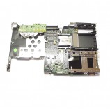 Dell Latitude C810 / Inspiron 8100 Laptop Motherboard 0M099