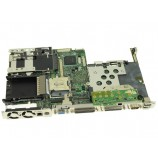 Dell Latitude C840 Inspiron 8200 Motherboard Kit w/ fan 6G040 - 5Y835
