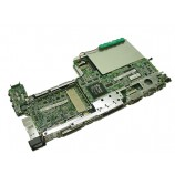Dell Latitude CPiA Laptop Motherboard for 13.3 LCD Screen Notebook 9692D