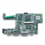 Dell Latitude CS R400GT Motherboard - 8109D
