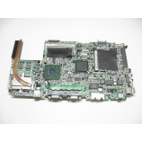 Dell Latitude D400 1.8GHz Motherboard - F2225