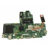 Dell Latitude D410 1.73GHz Motherboard - G8338