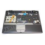Dell Latitude D420 D430 Laptop Motherboard Barebone Kit with Plastics - 1.06GHz - GN112