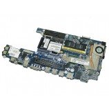Dell Latitude D420 Laptop Motherboard (System Mainboard) - 1.06GHz - DN960
