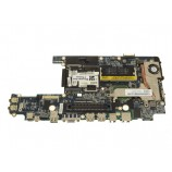 Dell Latitude D420 Motherboard (System Mainboard) with Single Core Solo 1.06GHz Processor - RF788