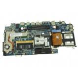 Dell Latitude D430 1.20GHZ Motherboard - DU076
