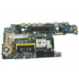 Dell Latitude D430 1.20GHZ Motherboard - DW915