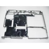 Dell Latitude D500 D600 / Inspiron 500m 600m Hinge Mounts Mainboard Casing Frame