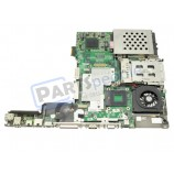 Dell Latitude D510 Motherboard System Board - P8780