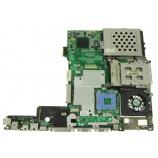 Dell Latitude D510 Motherboard System Board - W8038 - N8716 -