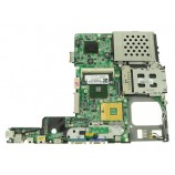 Dell Latitude D520 Laptop Motherboard (System Mainboard) with Intel 940GML Chipset - PF489