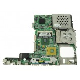 Dell Latitude D520 Laptop Motherboard (System Mainboard) with Intel 945GM Chipset - TF052
