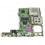 Dell Latitude D530 Laptop Motherboard (System Mainboard) - HP715