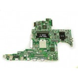 Dell Latitude D531 Laptop Motherboard (System Mainboard) with Discrete ATI Video - KX345