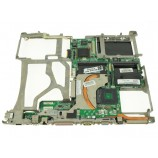 Dell Latitude D610 Motherboard System Board - ATI 64mb Video with Frame- C4717
