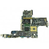 Dell Latitude D620 Laptop Motherboard (System Mainboard) with Integrated Video - XD299