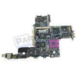 Dell Latitude D630c Motherboard Laptop Mainboard - N128D