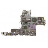 Dell Latitude D630c Motherboard Laptop System Board- KN868 - R874J - D7781